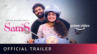 Sara's Amazon Prime (Malayalam) Web Series