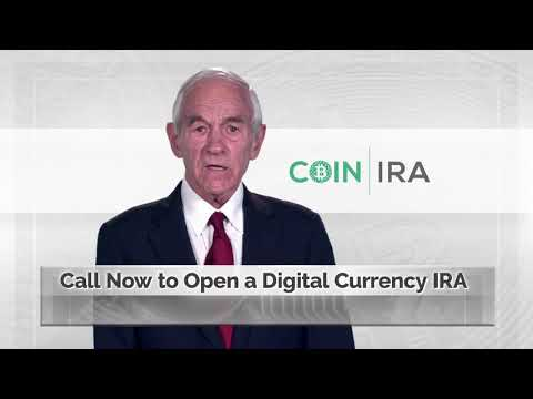 Bitcoin IRA is IRS Approved Digital Currency IRA & Bitcoin Investment Call Us Today 888-998-C