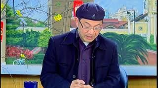 Ngô Kỷ trả lời Chris Phan lên án MC.Nguyễn Cao Kỳ Duyên giới thiệu CSVN