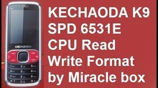 Kechaoda k103 - Arndeep Pakhr