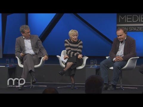 Publishing-Gipfel 2014: Qualität in digitalen Zeiten