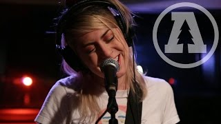 Charly Bliss on Audiotree Live (Full Session)