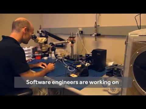 Biosensor Technology