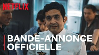 Into the night saison 1 :  bande-annonce