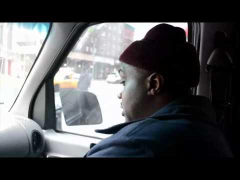 Smoke DZA Talks Vado, Swagger Jacking, Polo & more