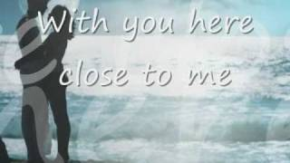 Lost Without Your Love by Bread,  David Gates...with Lyrics