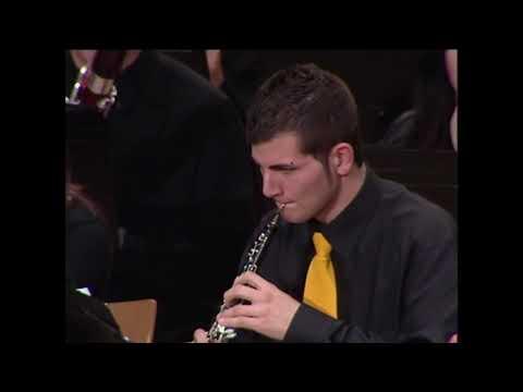 El Torico de la Cuerda UNIÓN MUSICAL DE GODELLETA