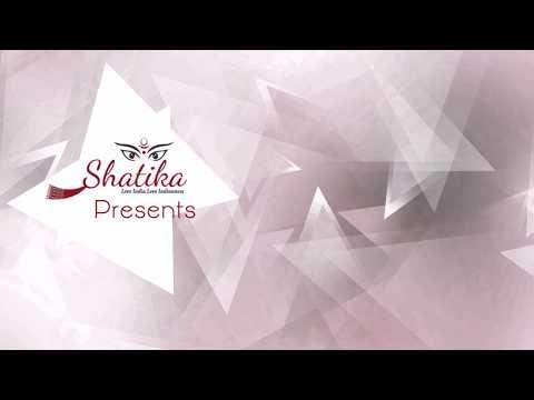 Khadi Silk Sarees - Buy Handloom Khadi Sarees Online