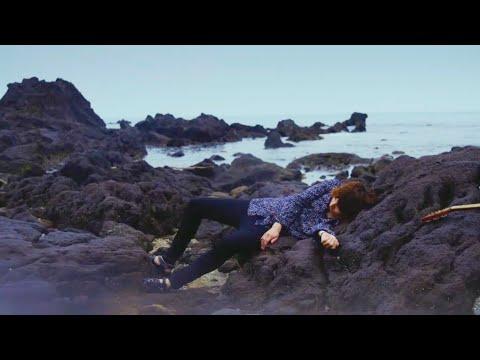 postman - 探海灯 [本編] / Searchlight (Music Video)