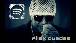 Allex Guedes - This masquarede