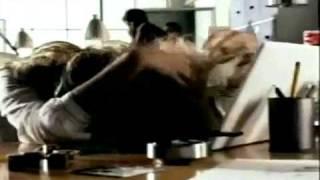 Renata Guarana - Dove - Favorite Things - Dir. Michael Gracey
