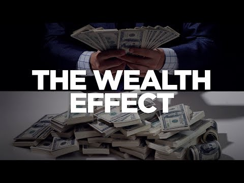 How to Multiply Wealth - Real Estate Investing Made Simple photo