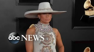 The biggest moments from the 2019 Grammys | GMA