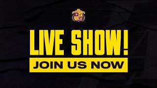Lakers Offseason Live! Talking Free Agency & Trades As Offseason Comes Into Focus