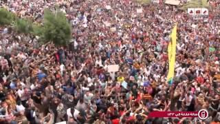 ماتخليهومش يكسروك من اعلى نقطة فى جامعة الازهر