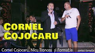 Cornel Cojocaru -  Calator ma stiu de-o viata, Musafir la mine-acasa | LIVE Nunta Ionut & Ioana