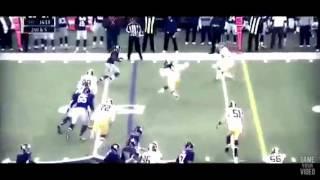 Odell beckham jr- the rookie highlights