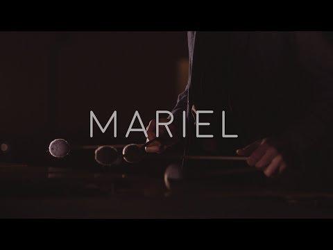 Mariel, by Osvaldo Golijov