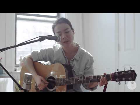 Sessions: Mitski -