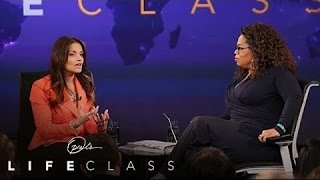 What Our Children Would Say to Us If They Could | Oprah's Lifeclass | Oprah Winfrey Network