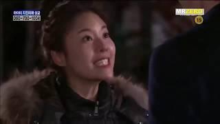 Chung Eum và Se Kyung đại chiến, Bo Suk bị ăn chửi thậm tệ - Gia đình là số 1 Phần 2