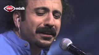 Abdurrahman Tarikci - Abdurrahman Tarikci - Yolumuz Gurbete Düştü