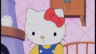 Hello Kitty - Habia Una Vez Una Kitty