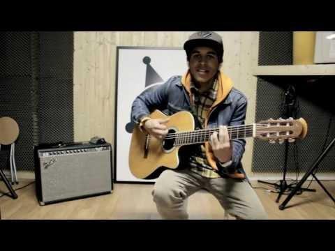 Baixar Não vai voltar Onze20-Pedro Júnior (cover)