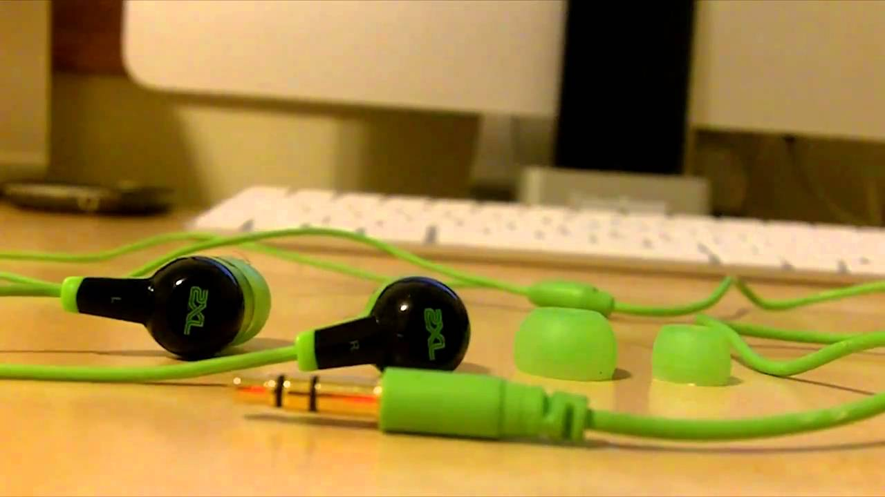 For the present generation headphones are gadgets not only used for  listening to ...