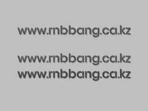 Shawn Desman - Click  - w/t Download Link & lyrics - www.RNB.ca.kz - R&B RNB