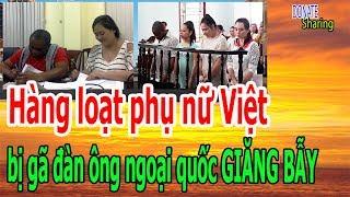 H,à,ng l,o,ạ,t ph,ụ n,ữ Việt b,ị g,ã đ,à,n ông ngoại quốc GI,Ă,NG B,Ẫ,Y - Donate Sharing