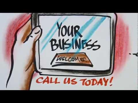 Best SEO Services l SEO Company l Local SEO Services   Google SEO