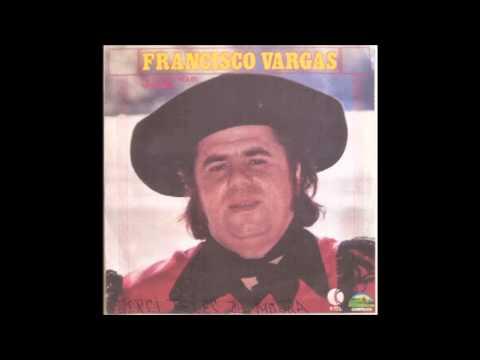 Baixar Francisco Vargas - Minha Declaração