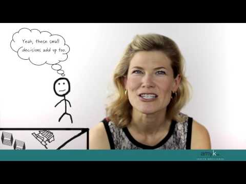 AmyKism #22 - AmyK Leadership Speaker