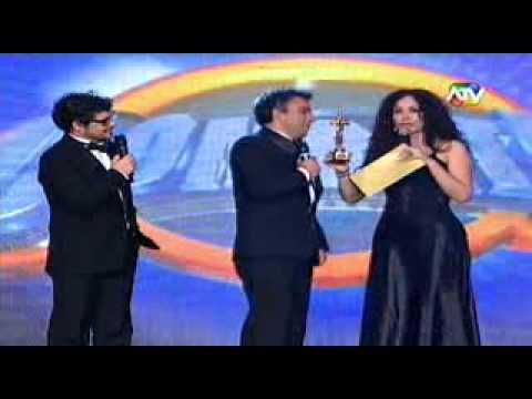 Premios Combate Perú aniversario 1 Año 3ra parte