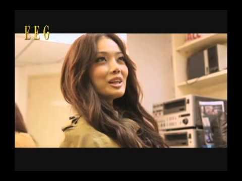 容祖兒 JOEY YUNG《THE MAKING OF: 星圖MV》Official 官方完整版 [首播] [MV]