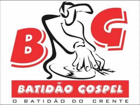 Baixar Lançamento do Site Batidão Gospel (Vinheta)