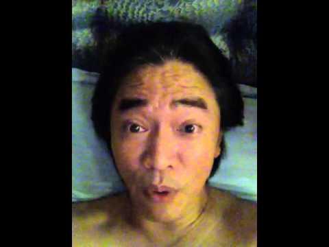 知心朋友-吳宗憲  ( 梁一貞-秘密呼吸 2012/12/5 發行 )