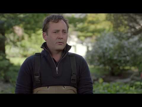 Testimonials – Josh Poke from Tas Prime Oysters