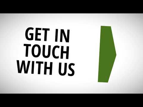 Techpro Internet Marketing Nixa MO | 417-374-3900