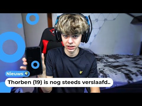 vThorben