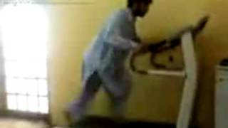 Pathan Exercise funny video (hahaha Must watch).flv