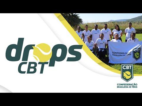 DROPS CBT #28