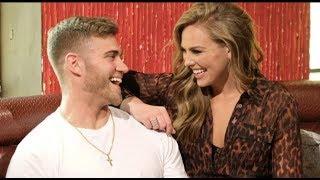 The Bachelorette Season 15 Episode 7 | AfterBuzz TV