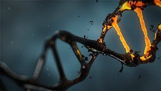 ADN oscuro