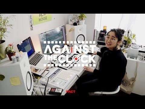 Yaeji - Against The Clock