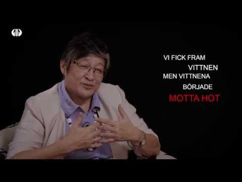 Guatemala: En kamp för rättvisa och upprättelse