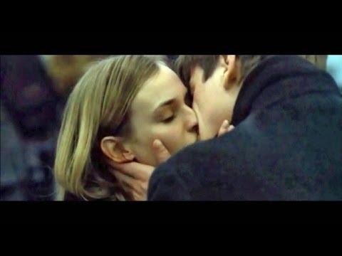 Стас Михайлов - Прости меня любимая моя (клип) 2013