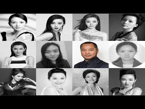 郭文贵的最震撼视频曝光,连女总统都惊呆了!
