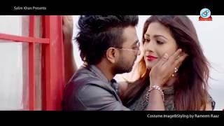 Fire Asho Na | IMRAN | Piya Bipasha | Bangla new song | 2019 | Album Bolte Bolte Cholte Cholte